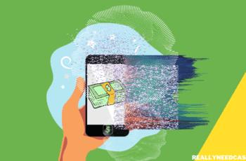 Cash App Glitch