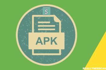 Download Cash App APK Latest Version