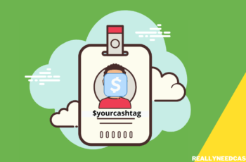 Cash App Cashtag Examples Cash App Names