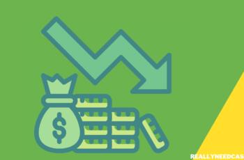 Cash App Stocks Under $5
