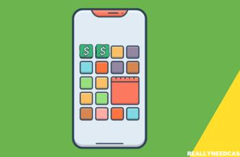 tweaked cash app