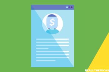 How to Create a Cashtag Name