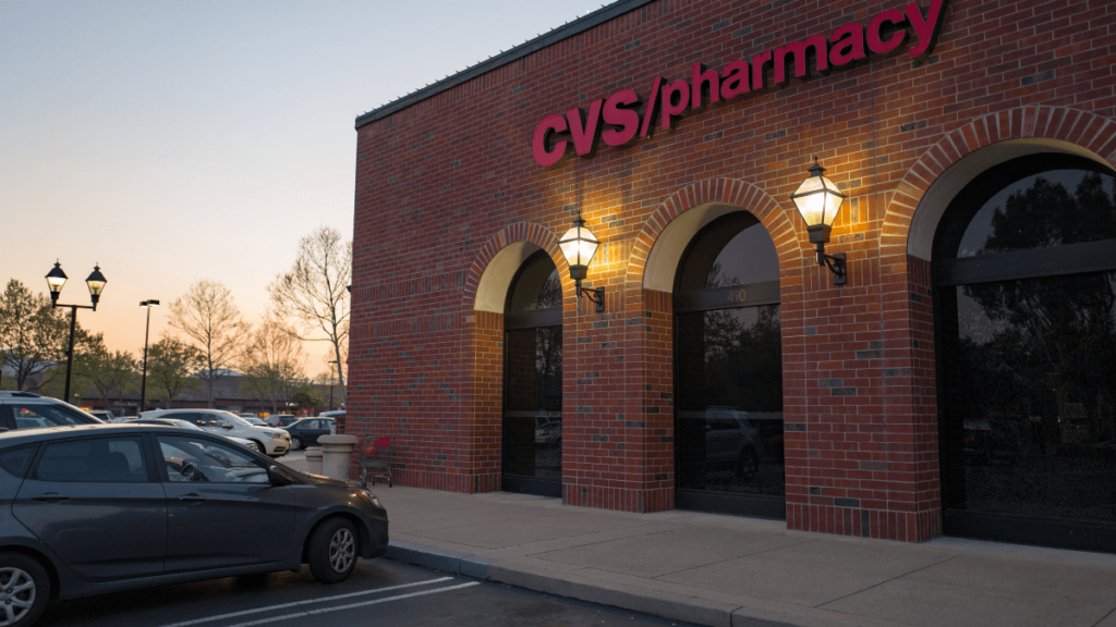 how to add money to cash app card at cvs