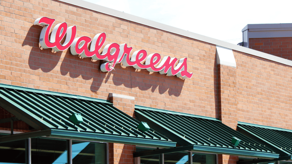 how to add money to cash app card at walgreens