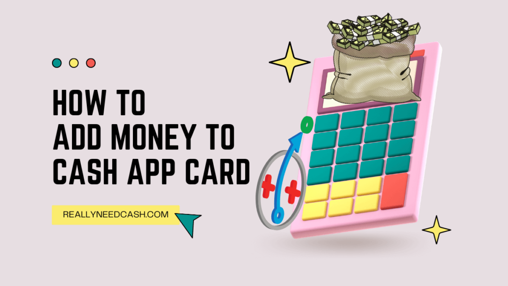 where to load cash app card